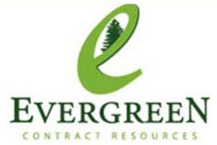 evergreen_resources