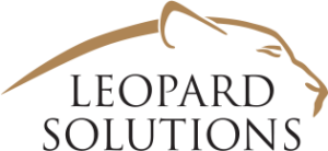 leopard_solutions_logo