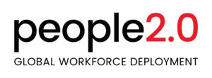People20_Primary-Logo Nov 2017