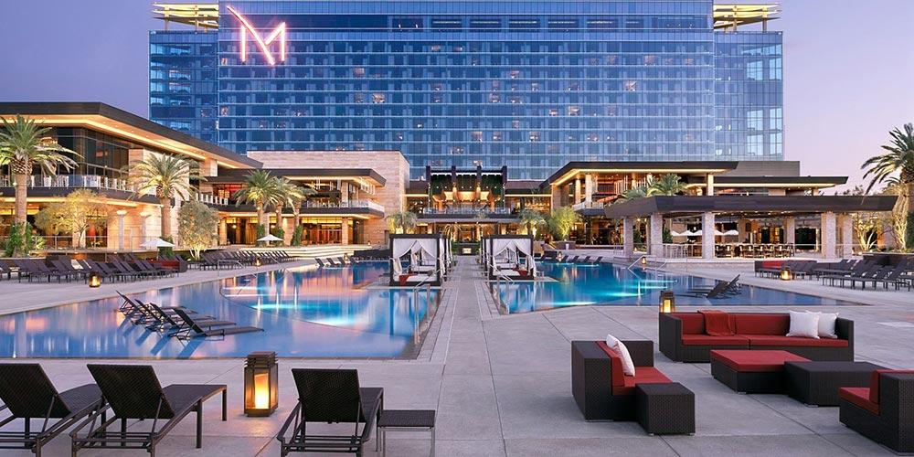 m_hotel_las_vegas
